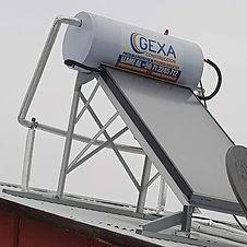Panel Solar GEXA.jpg