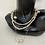 Thumbnail: melange baroque Pearl necklace