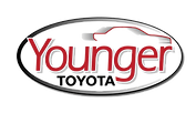 Younger%20Toyota%20w-out%20Be%20One_edit