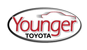 Younger Toyota w-out Be One_edited.png