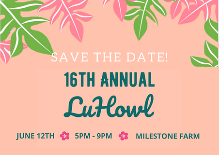 LuHowl Save the Date.png