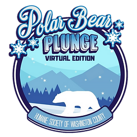 PBP virtual logo transparent.png