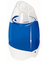 Basic AromaSens Ultrasonic Aromatherapy Nebulizer