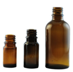 Do-It-Yourself Aromatherapy Products
