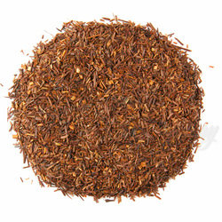 Rooibos Good Hope