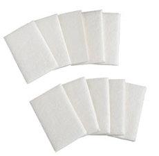 Scentballs- refill pads -10