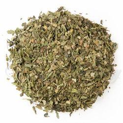 Awake Herbal