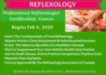 reflex 1_2020 long.JPG