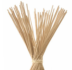 "Diffuser Reeds -12"" - 10"