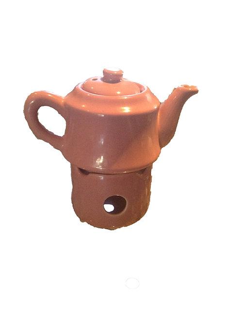 Diffuser Teapot