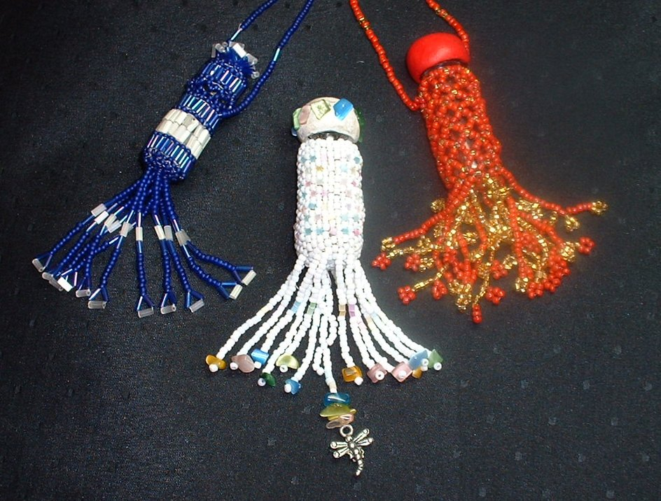 Jewelery & Gifts