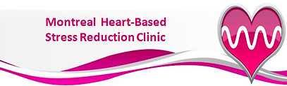 BelArome holistic health centre Montreal