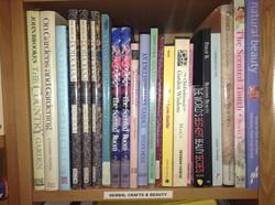 Books - New & Used