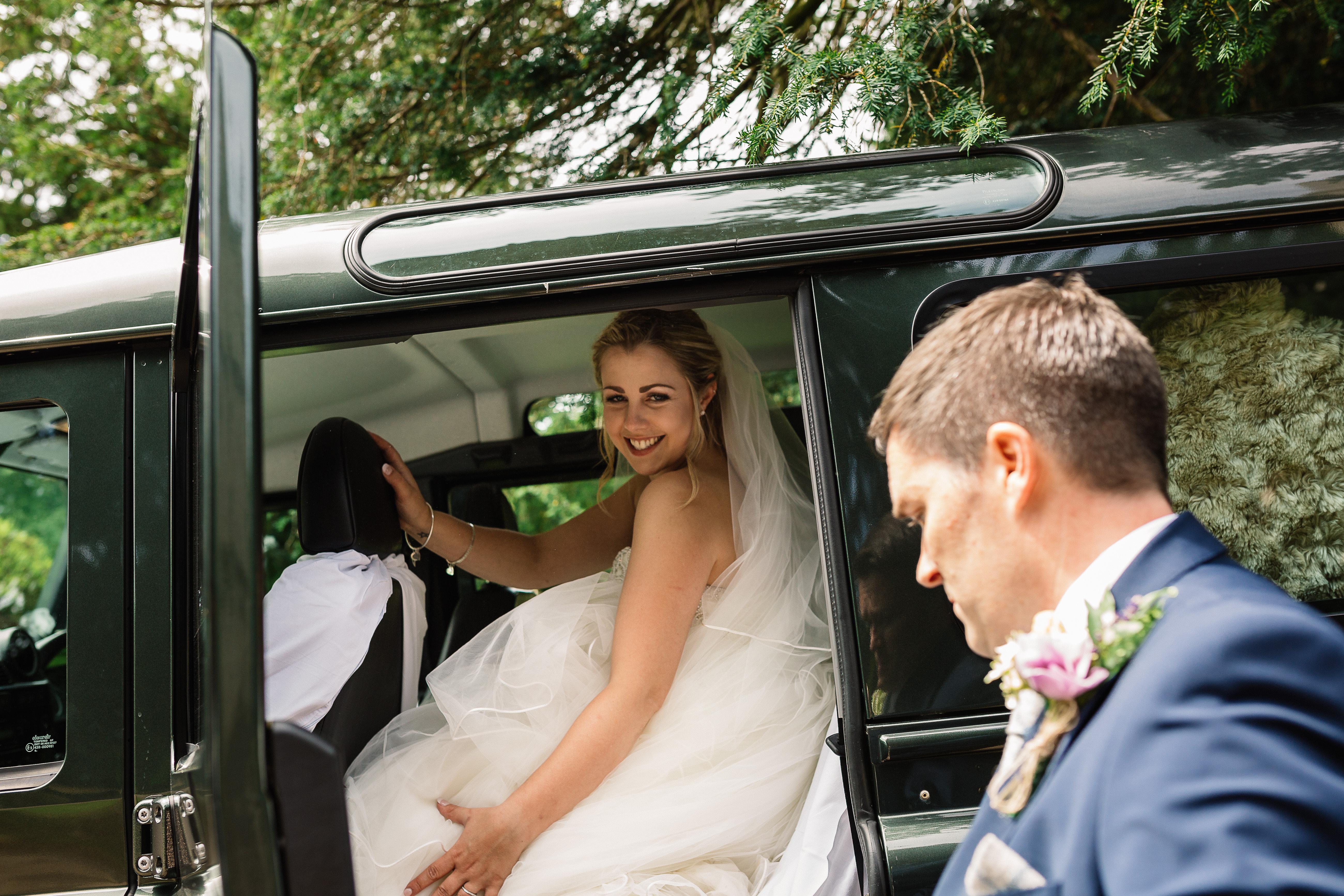 L+M_wedding_197