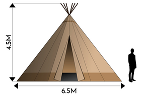 Baby Tipi.png