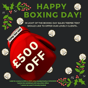 Happy boxing day!.png