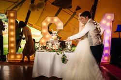 L+M_wedding_445 (Paul Clapperton's conflicted copy 2016-11-07)
