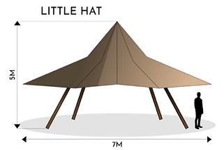 Little Hat.png