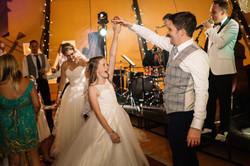 L+M_wedding_485 (Paul Clapperton's conflicted copy 2016-11-07)