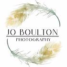 Jo Boulton Wedding Photography in lancashire, preston