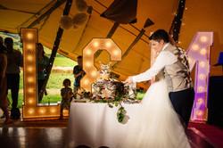 L+M_wedding_448 (Paul Clapperton's conflicted copy 2016-11-07)
