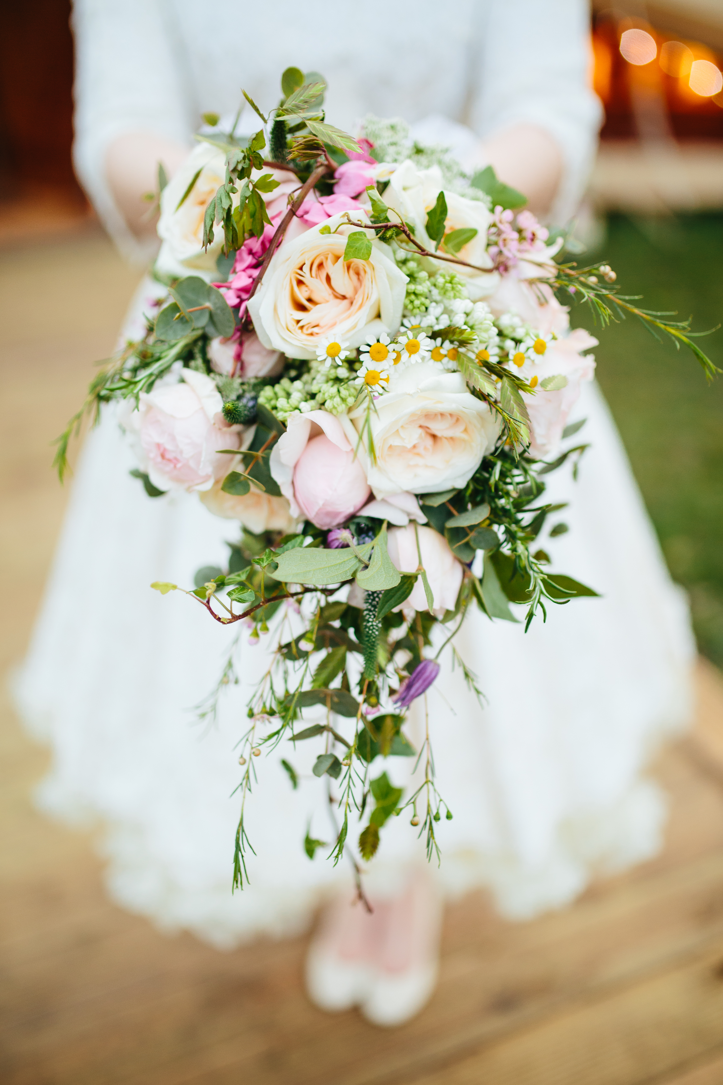 Styled Shoot -66
