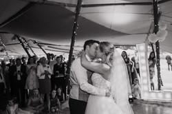 L+M_wedding_478 (Paul Clapperton's conflicted copy 2016-11-07)