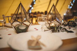 Teepee Tent Hire Open Day 162