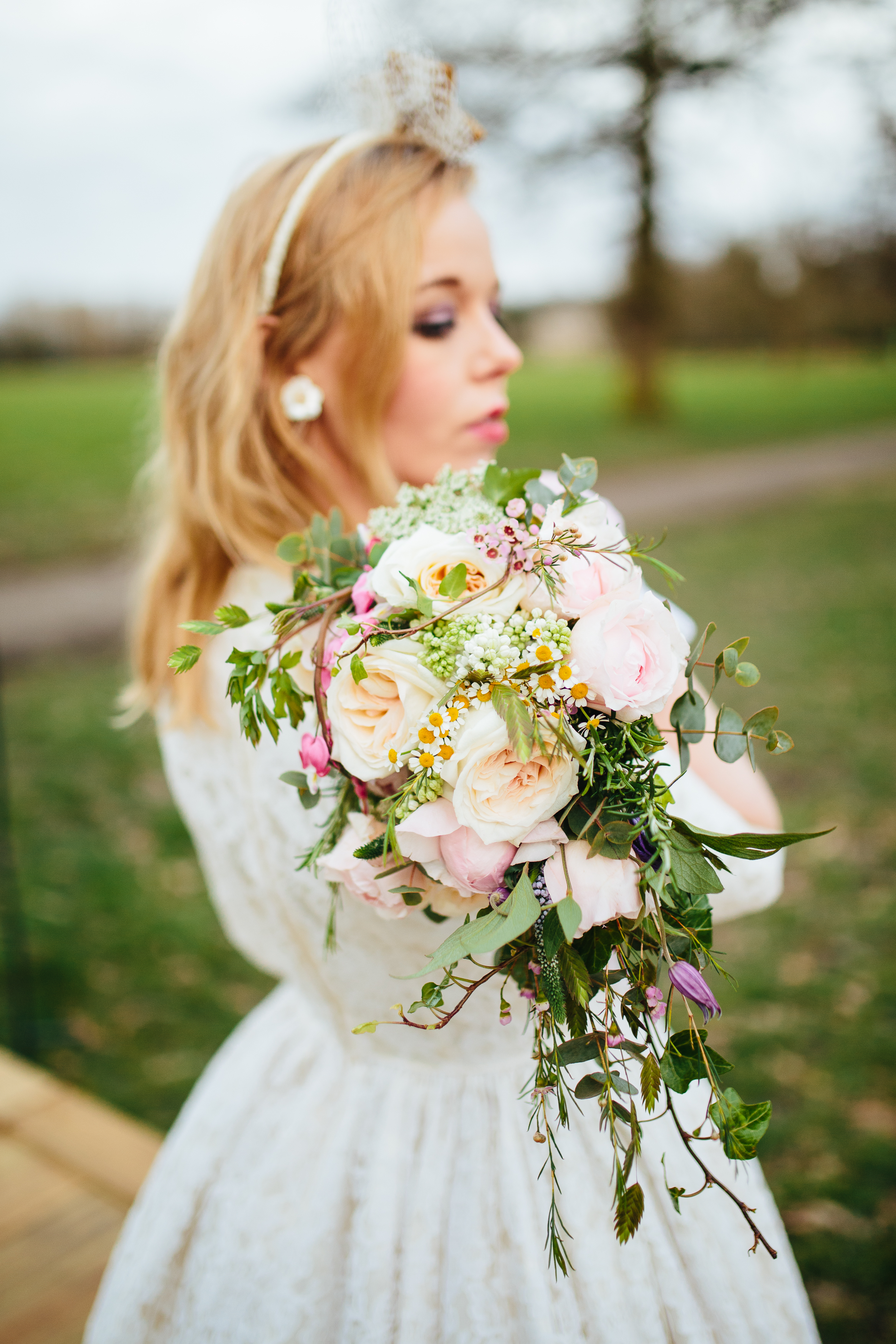 Styled Shoot -69