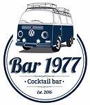 Bar 1977 - Cocktail Bar - VW Bar - Mobile Bar in Lancashire