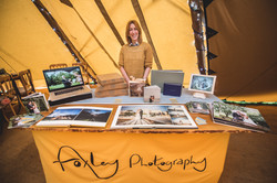 Teepee Tent Hire Open Day 070