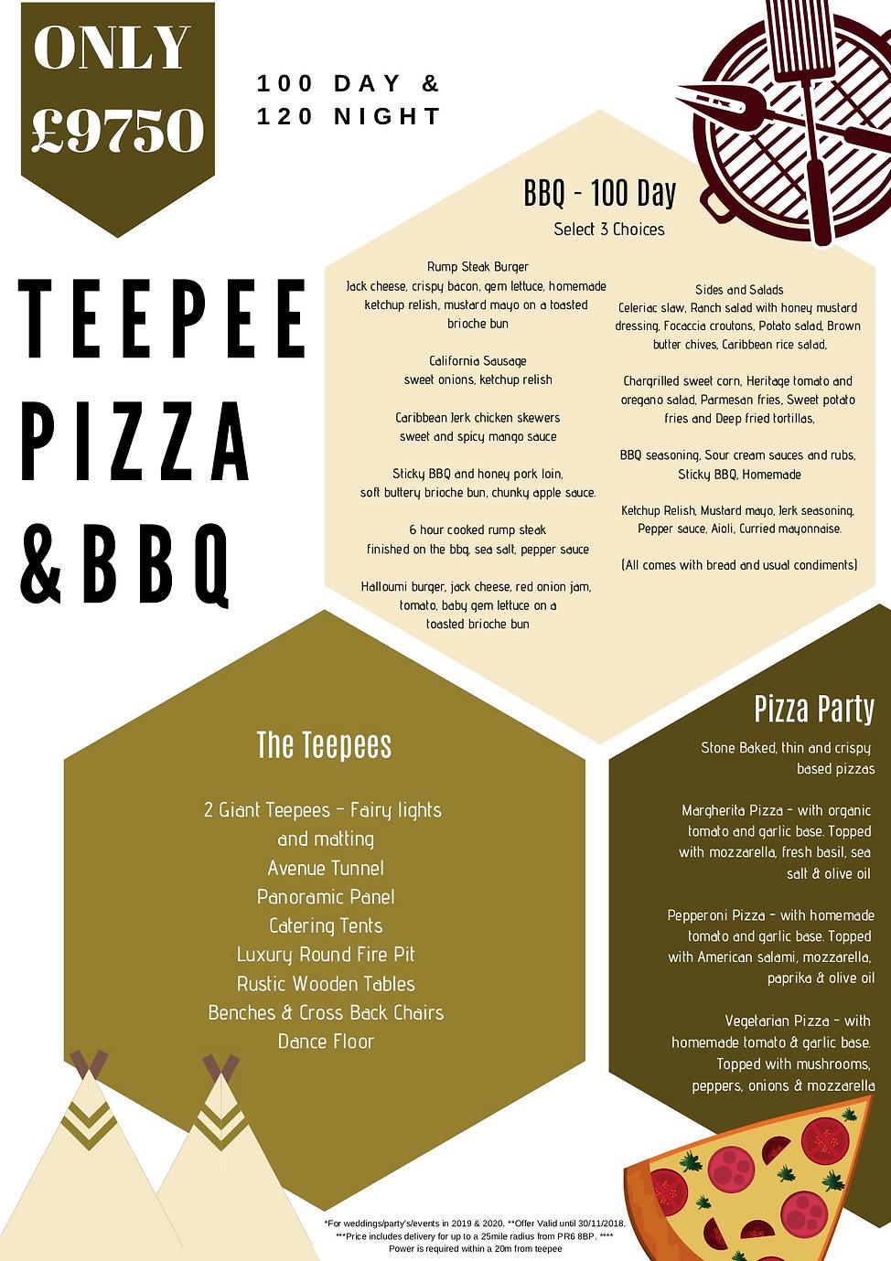 TEEPPE, PIZZA & BBQ.pdf - October 2018.j