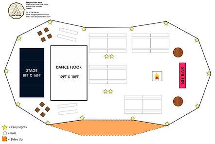Website Party Package Floor Plan.jpg