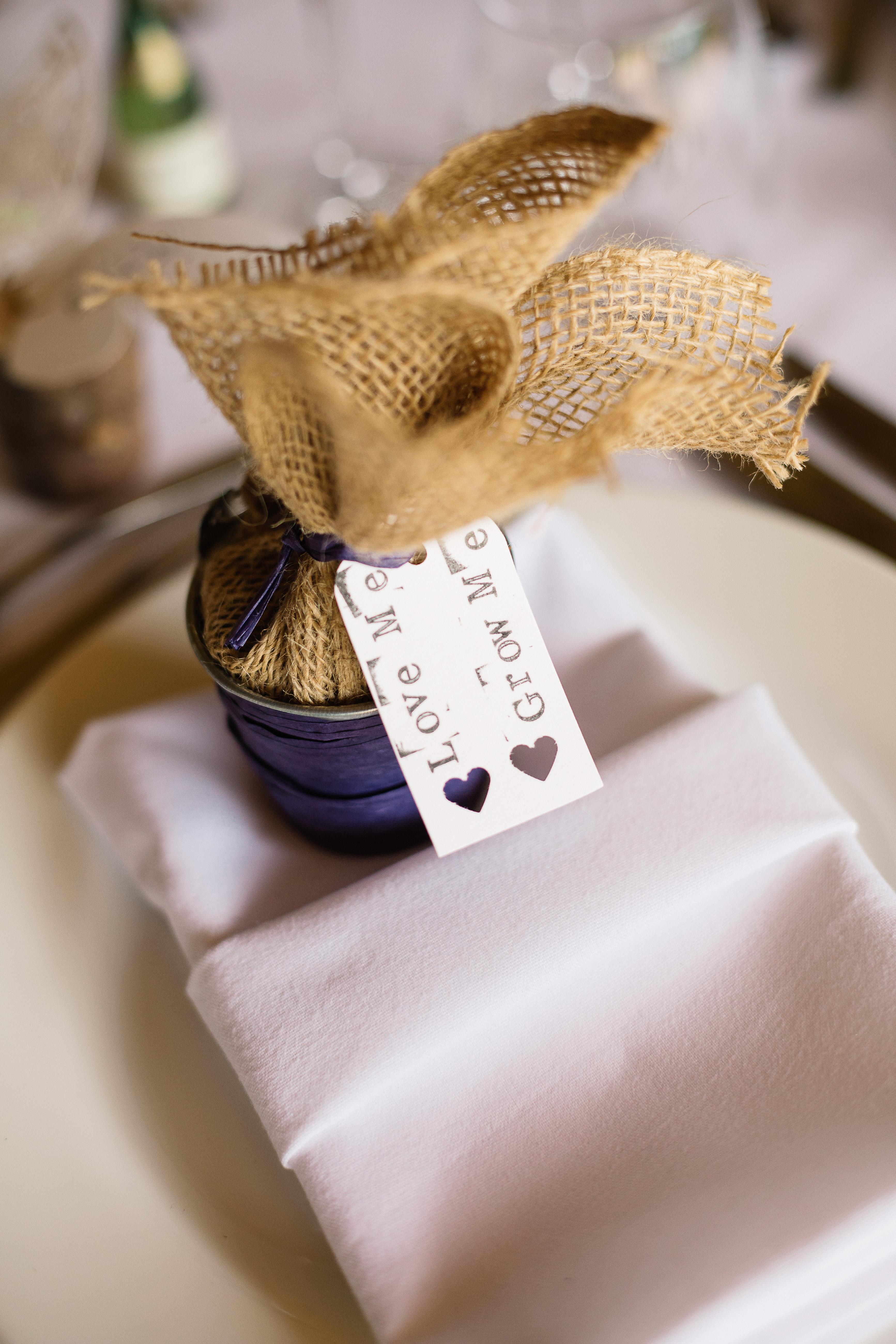 L+M_wedding_204