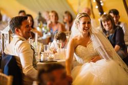 L+M_wedding_358 (Paul Clapperton's conflicted copy 2016-11-07)