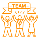 iconfinder_21_team-building-corporate-pa