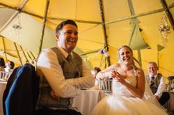 L+M_wedding_368 (Paul Clapperton's conflicted copy 2016-11-07)