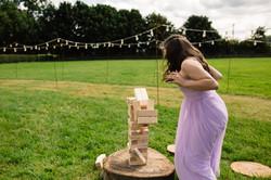 L+M_wedding_241