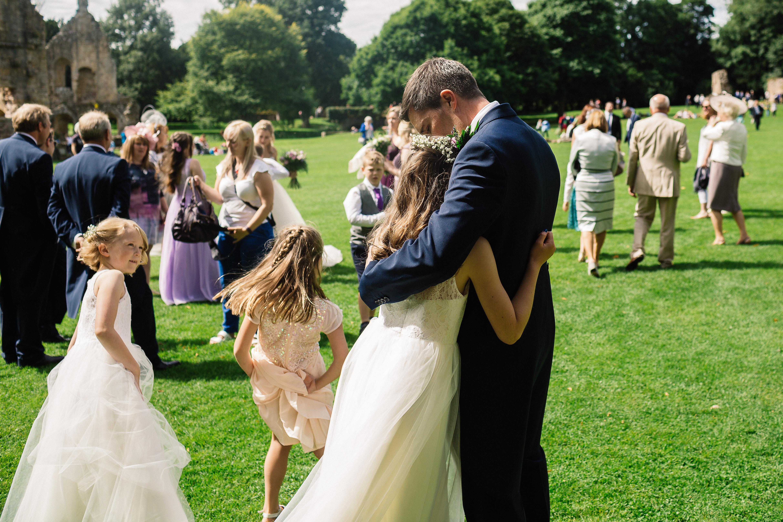 L+M_wedding_164