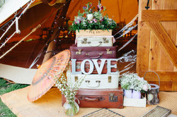 Styled Shoot -1