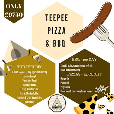 TEEPEEPIZZA& BBQ (1).png