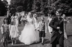 L+M_wedding_152