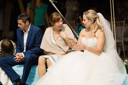 L+M_wedding_266