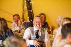 L+M_wedding_374 (Paul Clapperton's conflicted copy 2016-11-07)