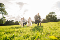 L+M_wedding_416 (Paul Clapperton's conflicted copy 2016-11-07)