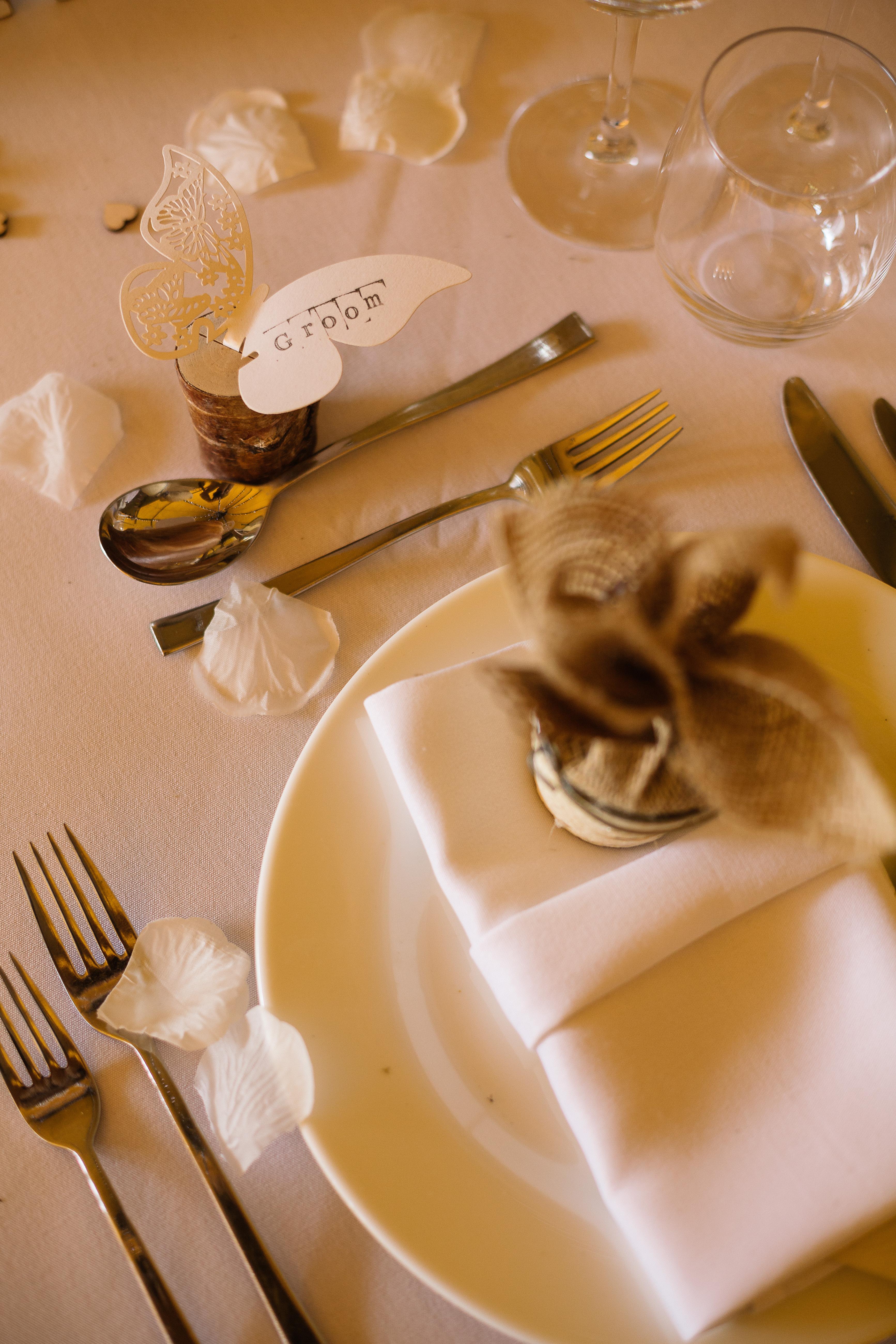 L+M_wedding_239