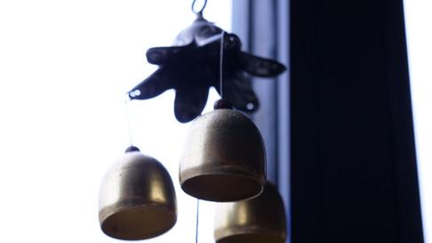 Charm Bells