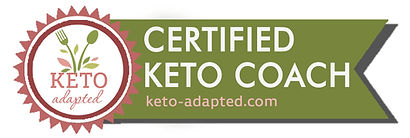Certified Keto coach Badge.jpg