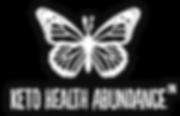 KetoHealthAbundancesw2.png