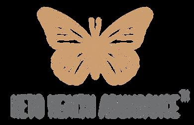 KetoHealthAbundance_Logo.png
